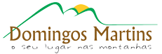 Domingos Martins \